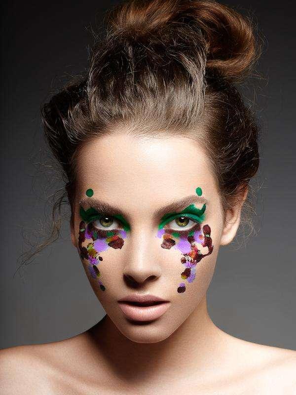 color-makeup