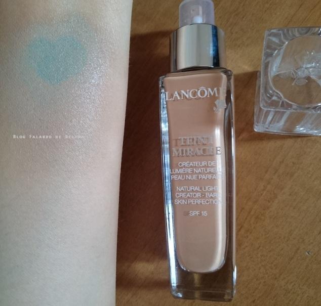 teint-miracle-lancome-makeup