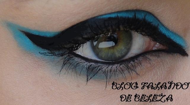 maquiagem-azul-turquesa-contem1g