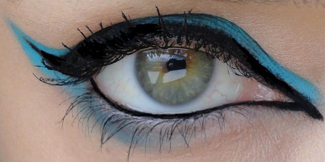 maquiagem-delineado-dramático-contém1g