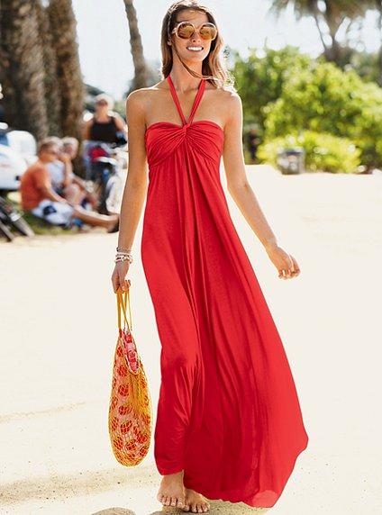 woman-in-maxi-dress