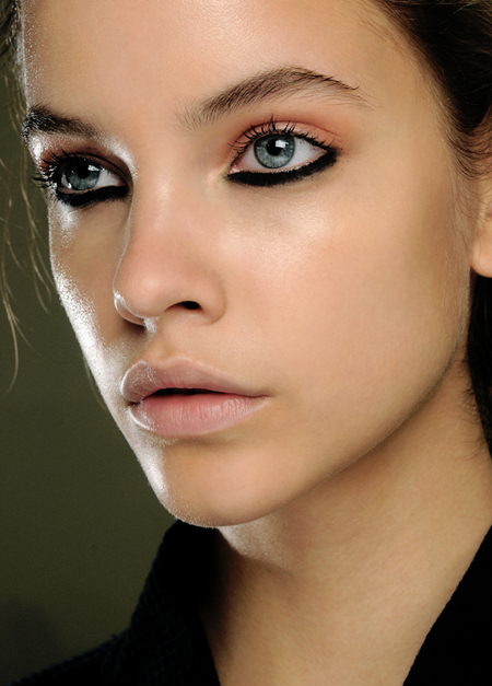 under-eye-eyeliner