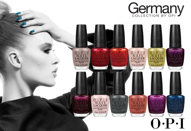 opi-germany
