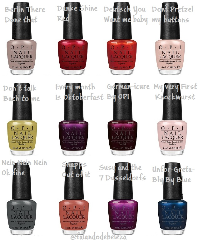 opi-germany2