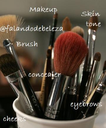 vocabulario-maquiagem