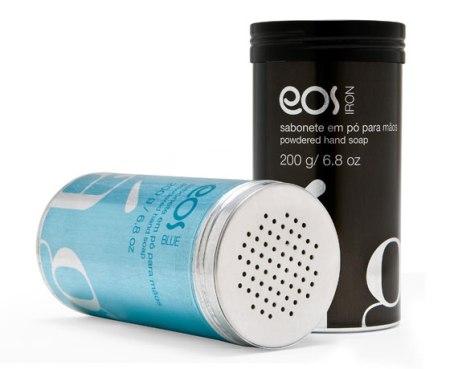 EOS-sabonete-em-po110408