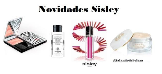 sisley-2013