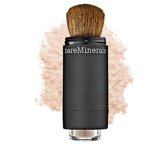 bare-minerals-veil2