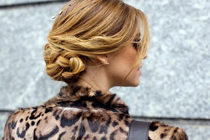 penteado-chiara-28-4