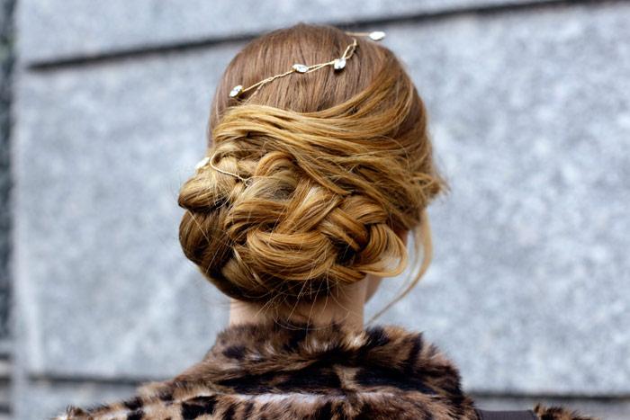 penteado-chiara2-28-4