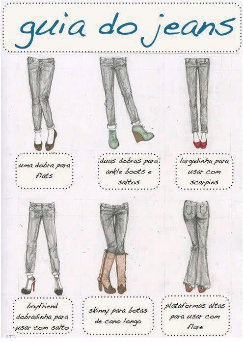 guia-de-barras-de-calças-e-sapatos