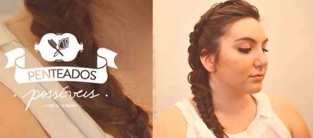 penteado-trança01-06