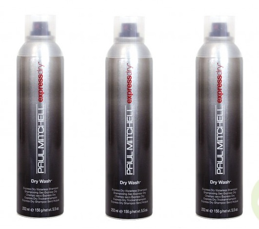 dry-wash-paul-mitchell