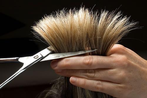 cabelos-pontas