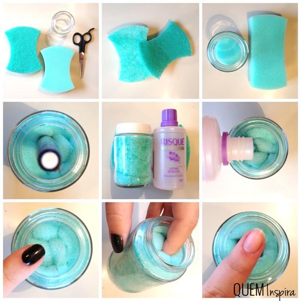 esponja-removedora-esmalte