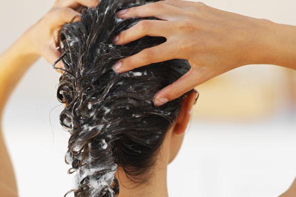 cabelos-lavar