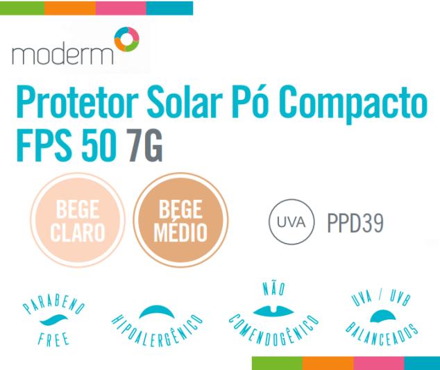protetor-em-pó-moderm2