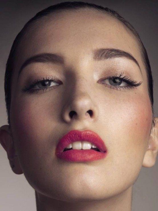 makeup-16-10-1