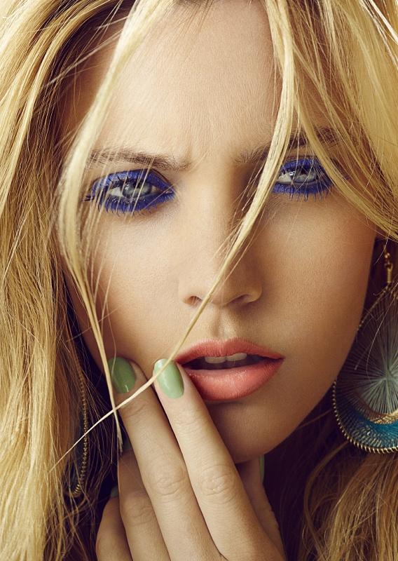 makeup-16-10-3