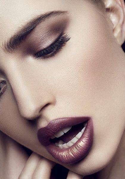 makeup-16-10-4