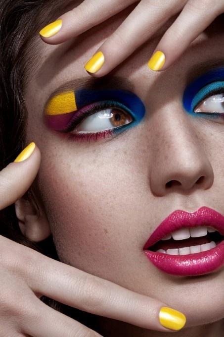 makeup-16-10-5