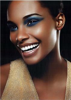 makeup-16-10-9