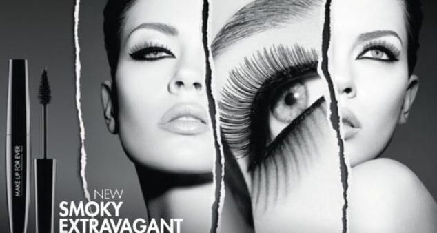 smoky-extravagante-makeupforever