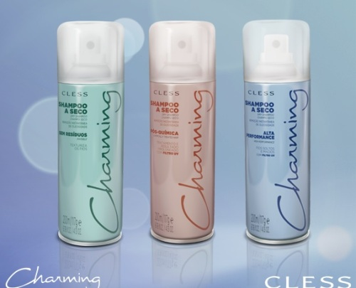 cless-shampoo-a-seco