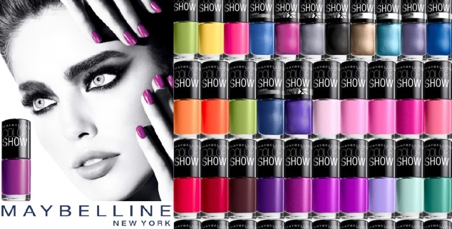 color-show-maybelline