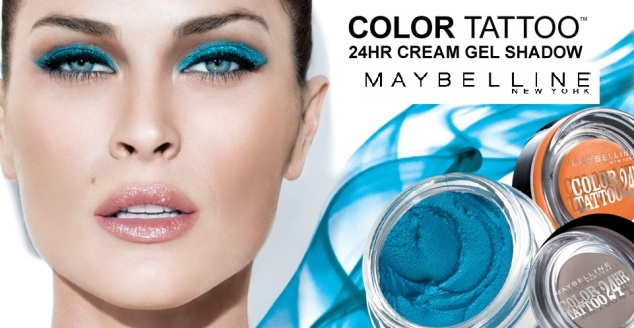 color-tatoo-maybelline