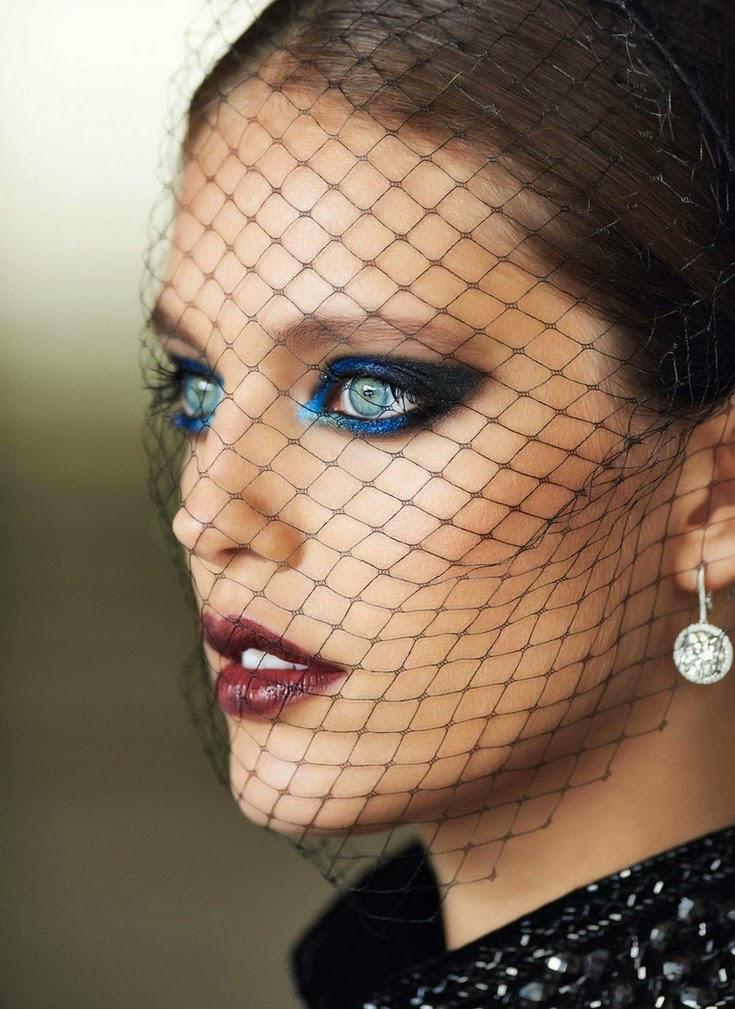 Emily-Didonato-Vogue-Paris-November-2013