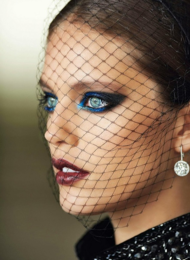 Emily-Didonato-Vogue-Paris-November-2013