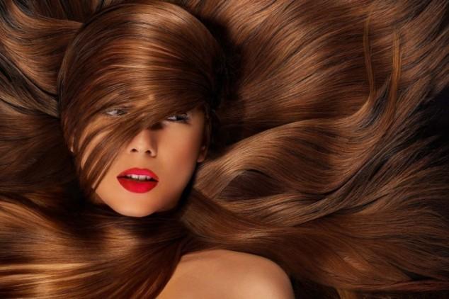 cabelos-longos
