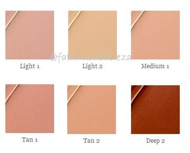 bareminerals-cores-corretivo-spf20