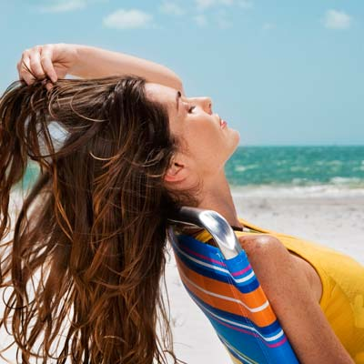 sun-damaged-summer-hair