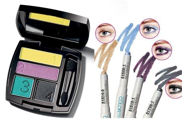 carnaval-makeup4