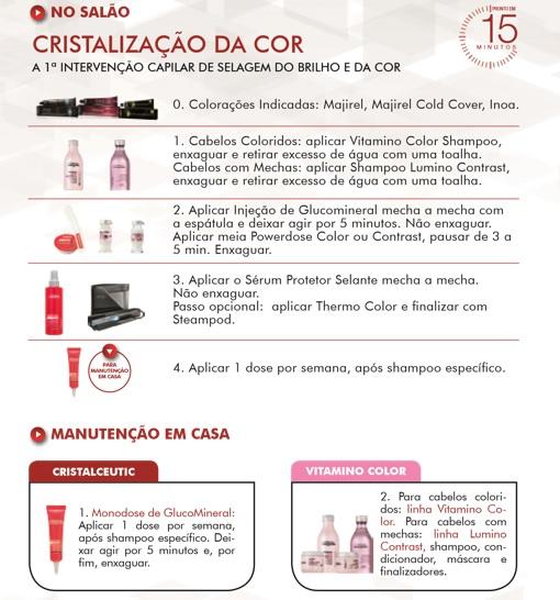 cristalceutic-usos