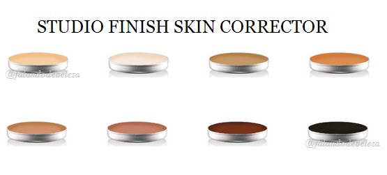 studio-finish-skin-corrector