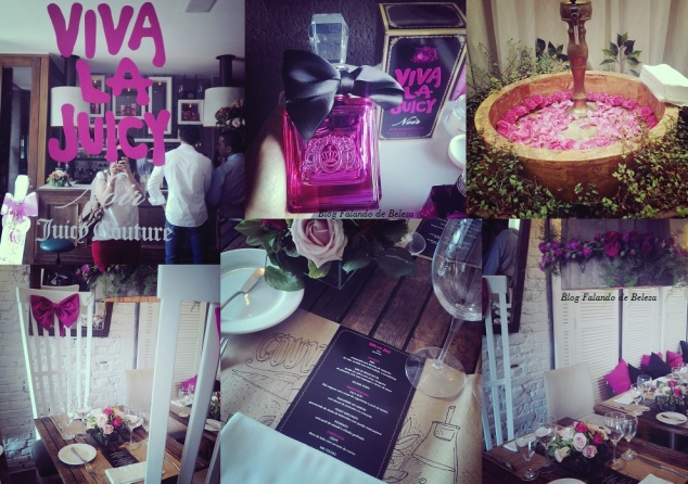 viva-la-juicy-noir-evento