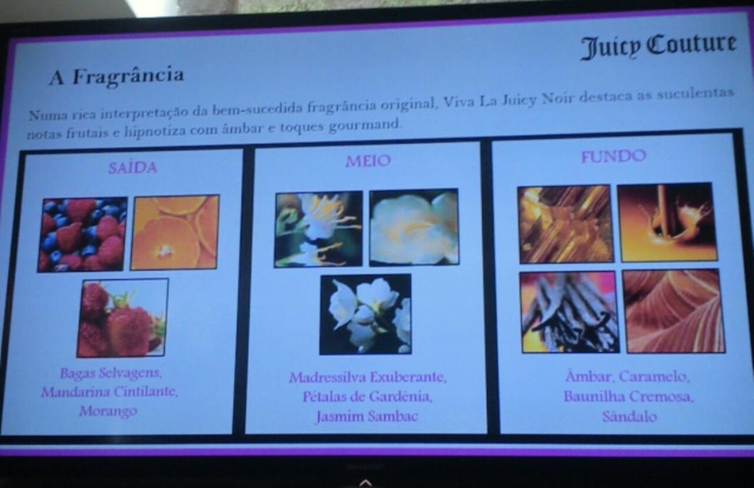 viva-la-juicy-noir-fragrancia