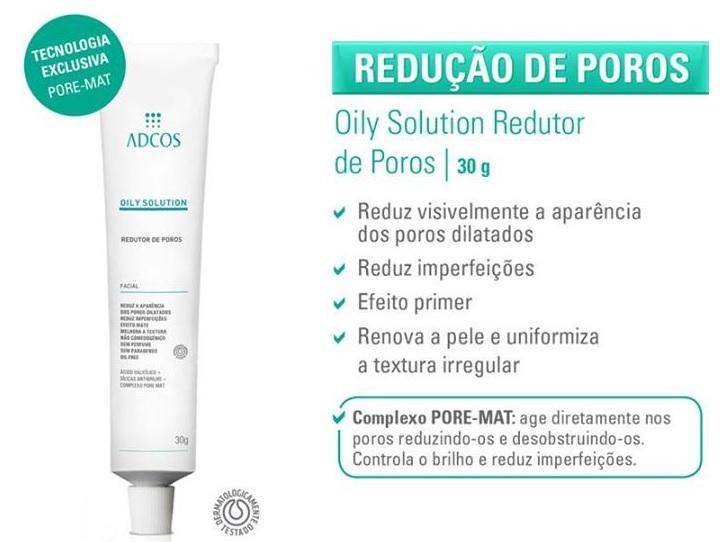 adcos-primer2