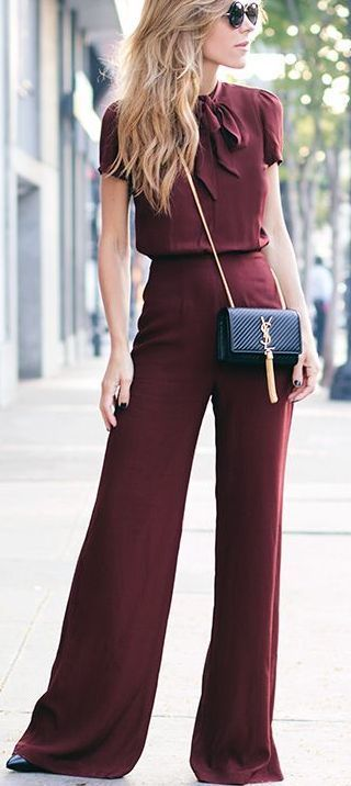 burgandy-look-06-03-2014