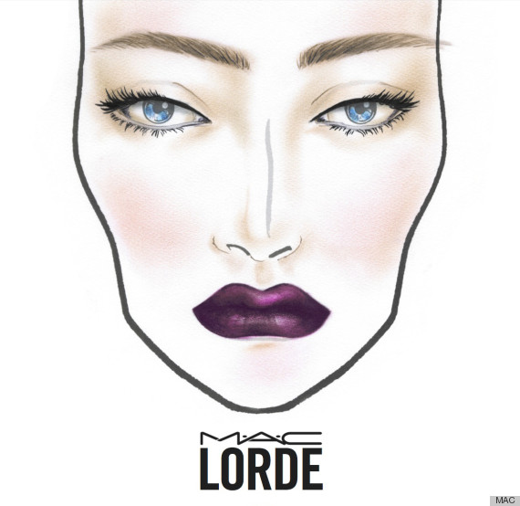 o-MAC-LORDE-MAKEUP-570