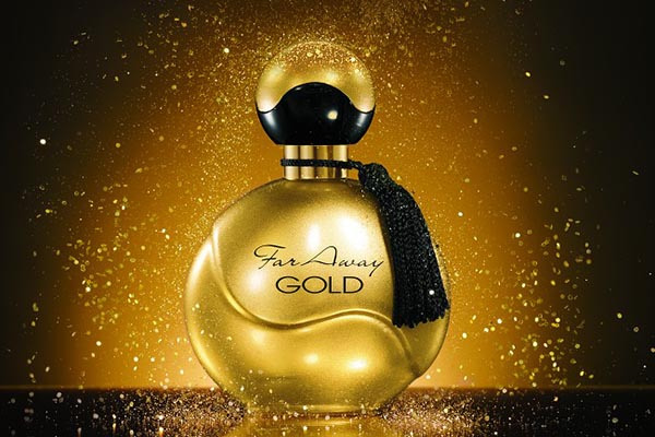 Perfume-far-away-gold-avon