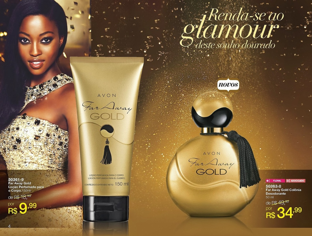 Perfume-far-away-gold3-avon