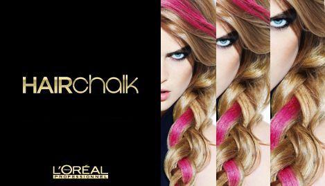hairchalk-loreal1