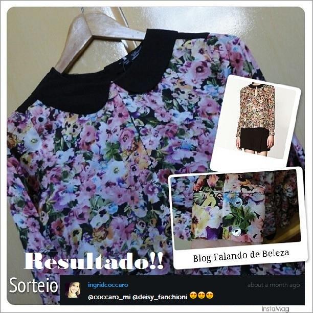 sorteio-instagram
