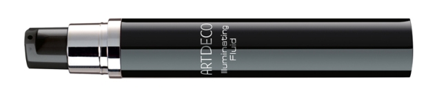 ARTDECO-Avant-Garde-Illuminating-Fluid-Glam-Vintage