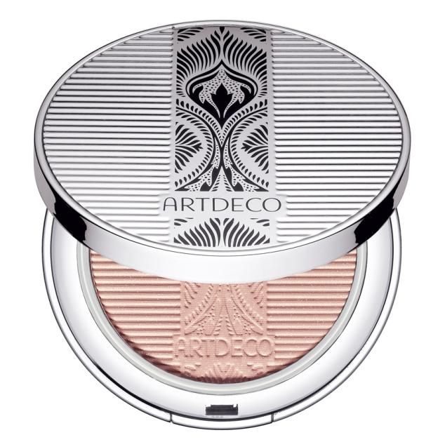 ARTDECO-Compact-Powder-Glam-Vintage