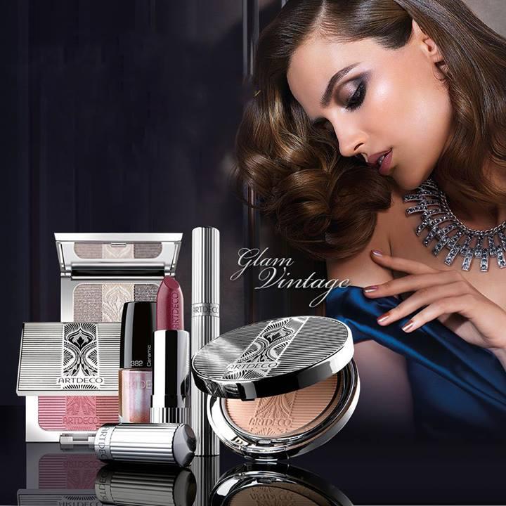 Glam-Vintage-Makeup-Collection-ARTDECO